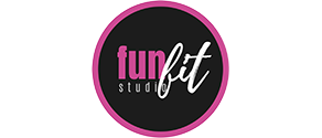 Fun Fit Studio | Fun Fit Studio